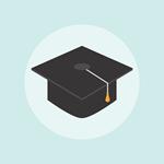 Get Scholarship Information
