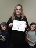 Ohio's Adult Diploma Program