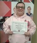 Ohio's Adult Diploma Program image