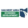 Van Wert Area Economic Development Logo