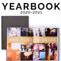 Memory Books On Sale Now!