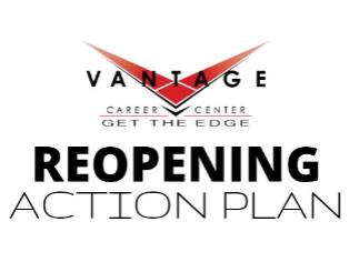 Reopening Action Plan Banner