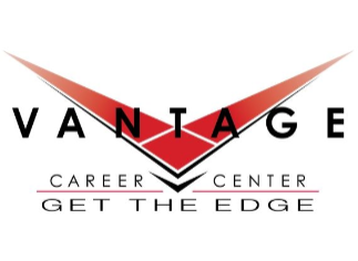 Vantage Adult Education Slated to Reopen June 1!
