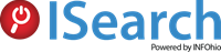 link to isearch