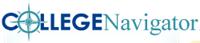 logo image linking to website for college navigator