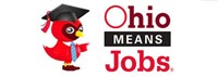 Link to Ohio Means Job website