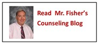 logo image that links to Mr. Fisher's Counseling Blog
