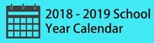 18-19 Logo Calendar button