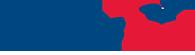 logo image linking to website for ProgressBook