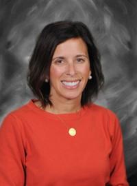 Paula VanTilburg