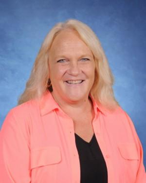 Angie Shellabarger