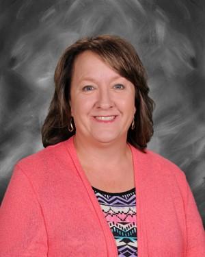 Wendy Baumle