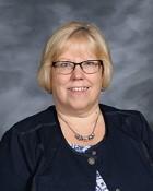 Lynda Ragan