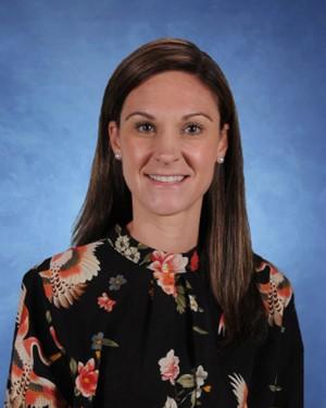 Amy Wiechart-Bayliff