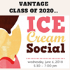 Ice Cream Social graphic